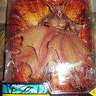 Mattel DC Universe Classics Wal-Mart exclusive wave 10 sealed Man-Bat figure