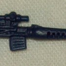 Hasbro G.I. Joe 1984 Cobra Soldier accessory pack rifle