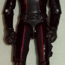Hasbro G.I. Joe 1997 Torpedo version 2