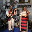 Folk musicians(Maramures-county)*03*