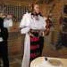 Folk singer(Maramures-county)*10*