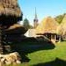 Village(Maramures-county)*38*