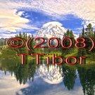 Lake*70*