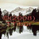 Carpathians*51*