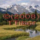 Carpathians*06*