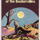 The Hound ofthe Baskervilles Doyle Pocket Classics