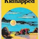 Kidnapped Robert Louis Stevenson Pocket Classics