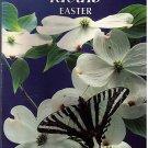 Ideals Easter Magazine 1994 Vol 51 No 2 VGC