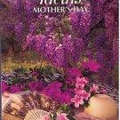Ideals Mother's Day Magazine 1994 Vol 51 No 3 VGC