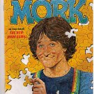 Cracked Collectors' Edition Mork Mindy May 1980
