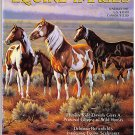 Equine Images June/July 1993 Marily Todd Daniels