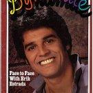 Dynamite Erik Estrada Chips No 64 1979 Vampires Movies