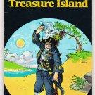 Treasure Island Rovert Louis Stevenson Pocket Classics