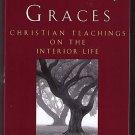 Ordinary Graces (2001)