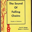 Sound of Falling Chains Studies in Galatians Skaggs VGC