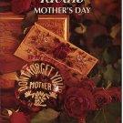 Ideals Mother's Day Magazine 1992 Vol 49 No 3 VGC