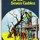 The House of Seven Gables Hawthorne Pocket Classics