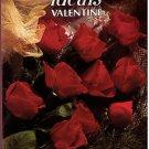 Ideals Valentine Magazine 1995 Vol 52 No 1 VGC