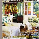 Country Living October 1997 Cottage Antiques Business