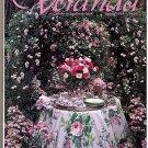 Veranda Spring 1993 Southern Style Decorating
