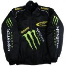 Subaru Monster Cars JACKET