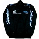 Honda Shadow Motorcycle JACKET