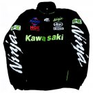 Kawasaki Ninja 250 Motorcycle JACKET