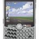 BlackBerry 8300 Unlocked GSM Quad Band Global Cell Phone AT&T T- Mobile