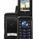 Motorola i576 Nextel Bluetooth GPS Camera iDEN Rugged Direct Cell Phone