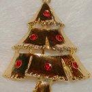 Christmas Pin Jewelry