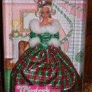 Winter's Eve Barbie 1994