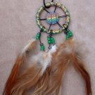 Dreamcatcher Small Colorful