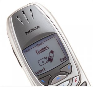 Wholesale Deals 5 New Nokia 6310i Bluetooth Cell Phones Unlocked