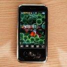 CECT P168 PDA Unlocked GSM Tri Band MP3 Mp4