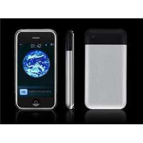 Unlocked i68+ Phones Lot of 10 @ $75.00 ea. Free Shipping