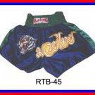 RAJA Muaythai boxing shorts RTB-45