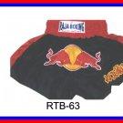 RAJA Muaythai boxing shorts RTB-63
