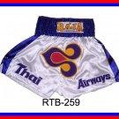 RAJA Muaythai boxing shorts RTB-259
