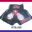 RAJA Muaythai boxing shorts RTB-295
