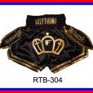 RAJA Muaythai boxing shorts RTB-304