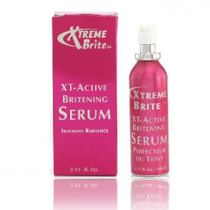 Xtreme Brite Skin Serum