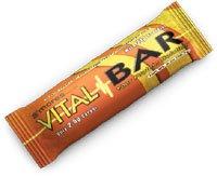 Vital Bar - Brownie - Box of 20