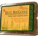 Bug BeGone Balm