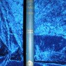 1942 Spoken Arabic of Iraq by J. Van Ess 2nd Edition 1942 Hardcover No DJ