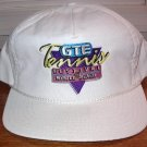 GTE TENNIS FESTIVAL of MYRTLE BEACH Cap