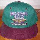 BRICKYARD 400 INAUGURAL RACE 1994 CAP
