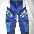 Alloy MX-1 Jr. Motox Pants