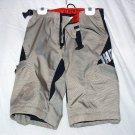Thor Static Racing Jr. Motox Shorts