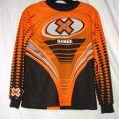 X-Games Jersey