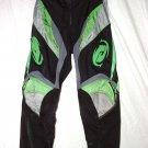 Answer MotoX Pants